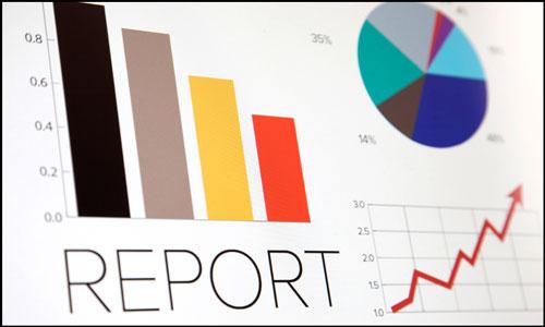 Báo cáo tài chính làm sai có bị phạt và phải nộp lại không?