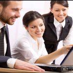Đào tạo kế toán trực tuyến