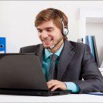 Dạy thực hành kế toán trực tuyến