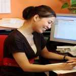 Bán hàng và công việc của kế toán bán hàng