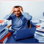 Các loại tờ khai, báo cáo thuế của doanh nghiệp và hạn nộp