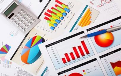 Cách hạch toán thuế thu nhập doanh nghiệp