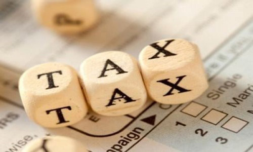 Cách kết chuyển thuế giá trị gia tăng hàng tháng