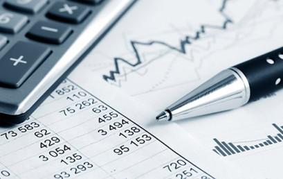 Cách kiểm tra báo cáo tài chính