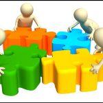 Cách phân biệt kế toán thuế và kế toán nội bộ