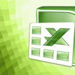 Các phím tắt sử dụng trong Word Excel