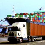 Cách xác định giá thành trong công ty vận tải