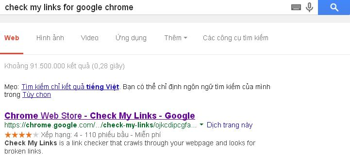 chek-my-links-for-google-chrome