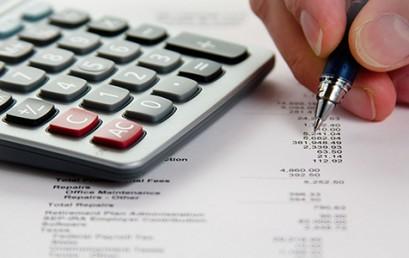 Chi phí không hợp lý khi tính thuế TNDN