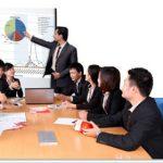 Chi phí quản lý doanh nghiệp gồm những gì