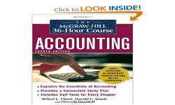 Cách lựa chọn khóa học kế toán phù hợp