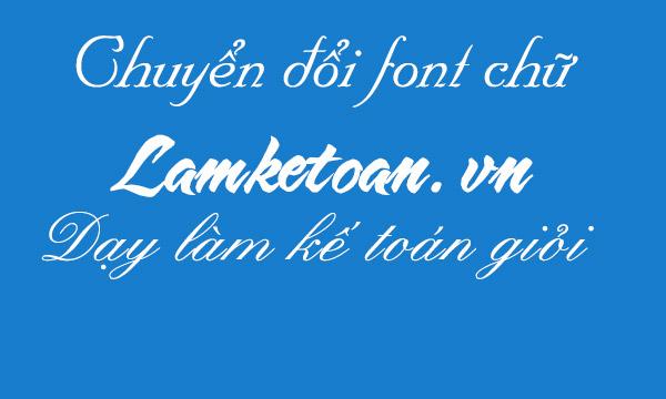 chuyen-doi-font-chu