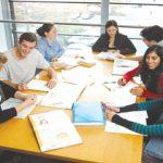 Chuyên ngành kế toán trong nền kinh tế