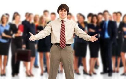 Công ty trách nhiệm hữu hạn một thành viên