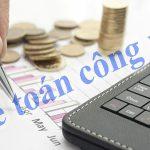 Công việc của kế toán công nợ là gì