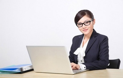 Công việc kế toán tổng hợp cần phải làm gì