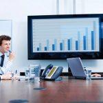 Đào tạo kế toán thực hành trên chứng từ thực tế