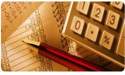 Đào tạo kế toán trên chứng từ thực tế