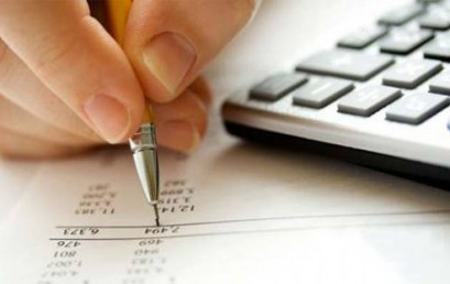 Dạy thực hành kế toán tổng hợp