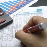 Dịch vụ tư vấn báo cáo tài chính doanh nghiệp