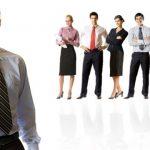 Dịch vụ tư vấn kế toán tài chính