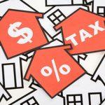 Đối tượng không chịu thuế giá trị gia tăng