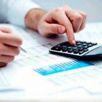Hạch toán chuyển tài sản cố định thành công cụ dụng cụ