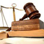 Hình thức xử phạt vi phạm hành chính về hóa đơn