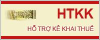 ho-tro-ke-khai-thue