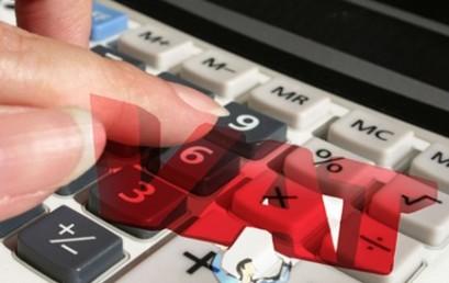 Thủ tục hồ sơ hoàn thuế giá trị gia tăng