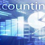 Học kế toán tài chính cần biết những gì