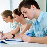Học kế toán tổng hợp online