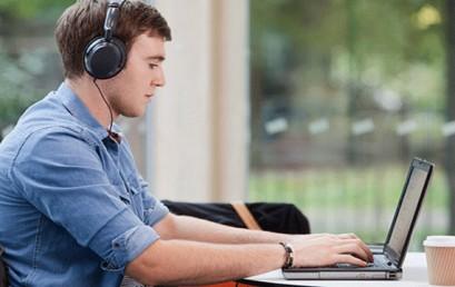 Học kế toán trực tuyến tại trung tâm Kế Toán Việt Hưng