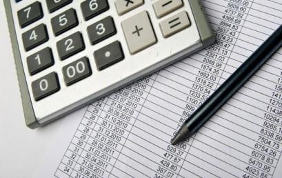 Học thực hành kế toán miễn phí