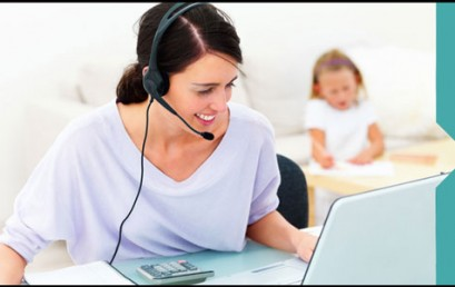 Học thực hành kế toán trực tuyến