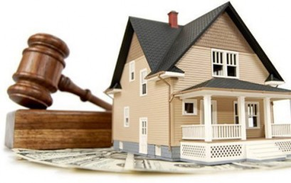 Hướng dẫn hạch toán tài khoản 211 – Tài sản cố định hữu hình