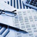 Hướng dẫn lập chứng từ khấu trừ thuế TNCN
