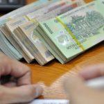 Hướng dẫn quyết toán thuế thu nhập cá nhân năm 2016