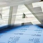 Kê khai bổ sung điều chỉnh thuế giá trị gia tăng