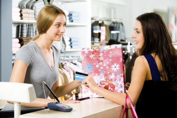 Công việc của kế toán bán hàng là gì
