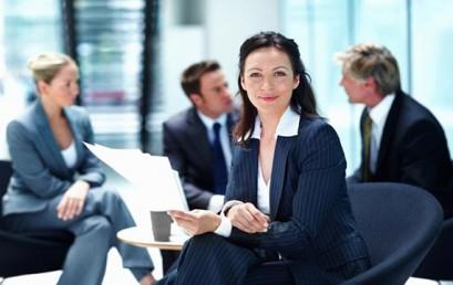 Kế toán doanh nghiệp làm những việc gì?