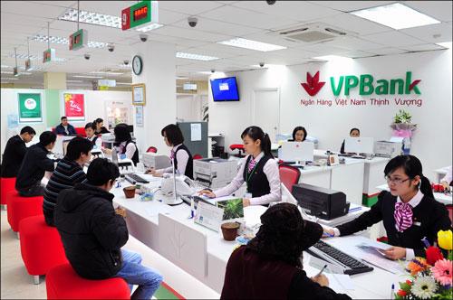 Việt Nam tích cực thúc đẩy tài chính bền vững