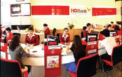 Nghiệp vụ kế toán ngân quỹ tại ngân hàng