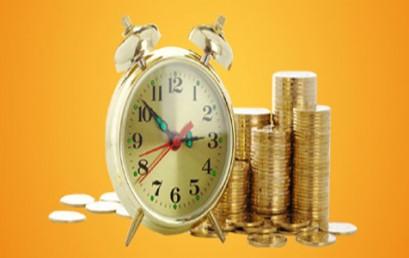 Kế toán nghiệp vụ tiền gửi trong ngân hàng