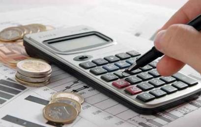 Kế toán tài chính là gì