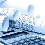 Khóa học thực hành kế toán hành chính sự nghiệp có thu