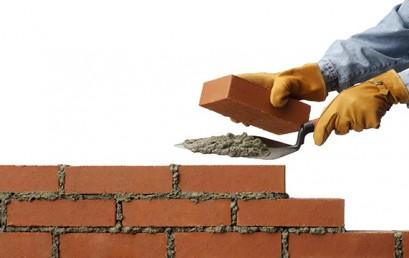 Kế toán xây dựng cần làm những gì