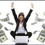 Khái niệm tiền lương và các khoản trích theo lương