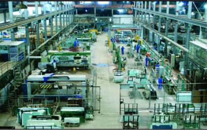 Khóa học thực hành kế toán hành chính sự nghiệp sản xuất kinh doanh