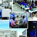 Khóa học thực hành kế toán sản xuất có thương mại dịch vụ